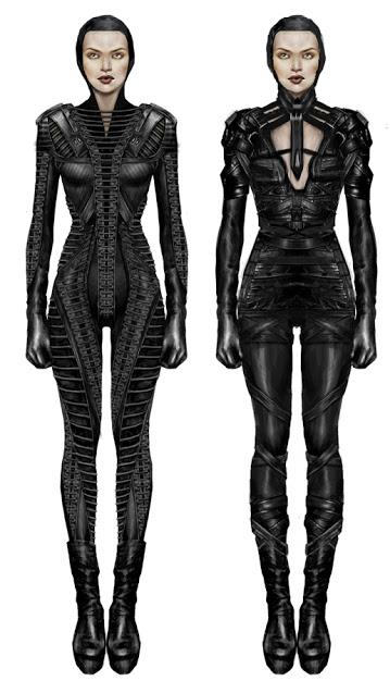 catwoman+1+ideas+.jpg