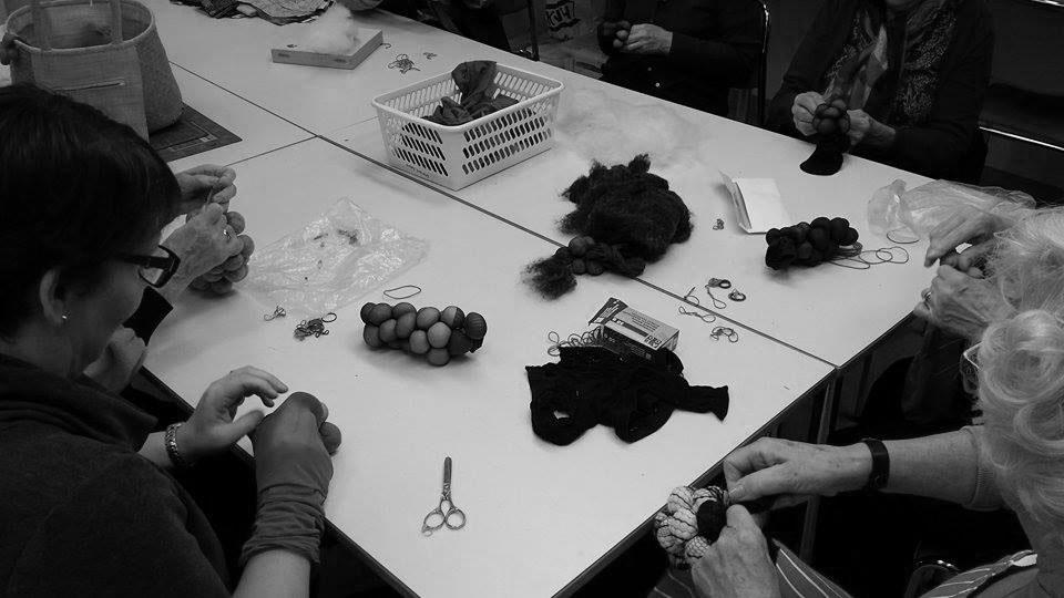 icelandic wool design, fiona cribben