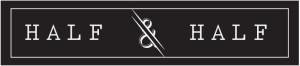 Half_und_half_labe_Logo